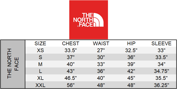 4655c45fde3af The North Face Urban Navy Drew Peak Crew Pullover