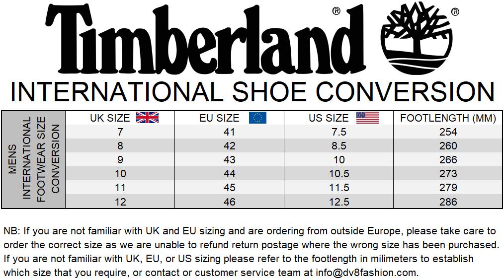 mizuno golf shoes size chart european military women's us shoe